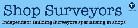 Shop Surveys - shopsurveyor.co.uk - United kingdom